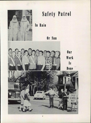 Page 13, 1955 Edition, Ohio Community Grade School - Recall Yearbook (Ohio, IL) online yearbook collection