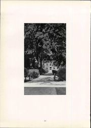 Page 14, 1939 Edition, Morgan Park Junior College - Oracle Yearbook (Chicago, IL) online yearbook collection