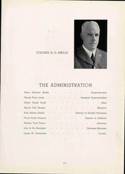 Page 15, 1939 Edition, Morgan Park Junior College - Oracle Yearbook (Chicago, IL) online yearbook collection