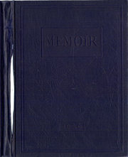 1926 Edition, Trivoli Community High School - Memoir Yearbook (Trivoli, IL)