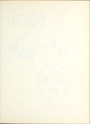 Page 3, 1965 Edition, Judson University - Lantern Yearbook (Elgin, IL) online yearbook collection