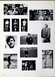 Page 14, 1969 Edition, Judson University - Lantern Yearbook (Elgin, IL) online yearbook collection