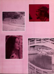 Page 11, 1974 Edition, Judson University - Lantern Yearbook (Elgin, IL) online yearbook collection