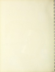 Page 16, 1957 Edition, Roosevelt University - Vanguard Yearbook (Chicago, IL) online yearbook collection