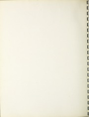 Page 4, 1957 Edition, Roosevelt University - Vanguard Yearbook (Chicago, IL) online yearbook collection
