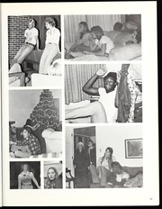 Page 73, 1977 Edition, Trinity Christian College - Allelu Yearbook (Palos Heights, IL) online yearbook collection