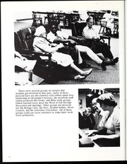 Page 76, 1977 Edition, Trinity Christian College - Allelu Yearbook (Palos Heights, IL) online yearbook collection