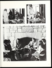 Page 77, 1977 Edition, Trinity Christian College - Allelu Yearbook (Palos Heights, IL) online yearbook collection