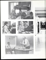 Page 80, 1977 Edition, Trinity Christian College - Allelu Yearbook (Palos Heights, IL) online yearbook collection