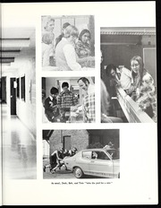 Page 81, 1977 Edition, Trinity Christian College - Allelu Yearbook (Palos Heights, IL) online yearbook collection
