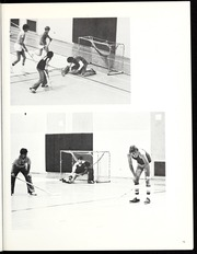 Page 83, 1977 Edition, Trinity Christian College - Allelu Yearbook (Palos Heights, IL) online yearbook collection