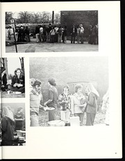 Page 89, 1977 Edition, Trinity Christian College - Allelu Yearbook (Palos Heights, IL) online yearbook collection