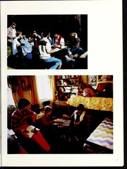 Page 11, 1982 Edition, Trinity Christian College - Allelu Yearbook (Palos Heights, IL) online yearbook collection