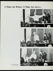 Page 14, 1968 Edition, University of Illinois at Chicago - Circle Yearbook (Chicago, IL) online yearbook collection