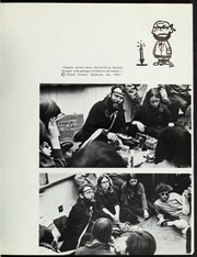 Page 15, 1968 Edition, University of Illinois at Chicago - Circle Yearbook (Chicago, IL) online yearbook collection