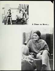 Page 17, 1968 Edition, University of Illinois at Chicago - Circle Yearbook (Chicago, IL) online yearbook collection
