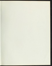 Page 3, 1968 Edition, University of Illinois at Chicago - Circle Yearbook (Chicago, IL) online yearbook collection