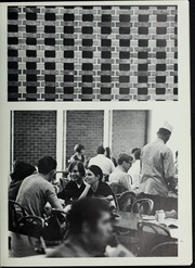 Page 15, 1970 Edition, University of Illinois Chicago Circle - Circle Yearbook (Chicago, IL) online yearbook collection