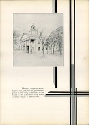 Page 15, 1932 Edition, Peoria High School - Crest Yearbook (Peoria, IL) online yearbook collection