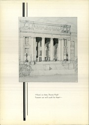 Page 8, 1932 Edition, Peoria High School - Crest Yearbook (Peoria, IL) online yearbook collection