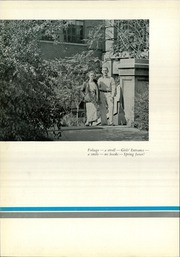 Page 12, 1935 Edition, Peoria High School - Crest Yearbook (Peoria, IL) online yearbook collection
