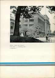 Page 13, 1935 Edition, Peoria High School - Crest Yearbook (Peoria, IL) online yearbook collection