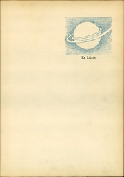 Page 3, 1935 Edition, Peoria High School - Crest Yearbook (Peoria, IL) online yearbook collection