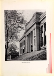Page 13, 1936 Edition, Peoria High School - Crest Yearbook (Peoria, IL) online yearbook collection
