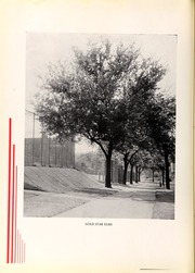 Page 16, 1936 Edition, Peoria High School - Crest Yearbook (Peoria, IL) online yearbook collection
