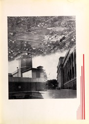 Page 17, 1936 Edition, Peoria High School - Crest Yearbook (Peoria, IL) online yearbook collection