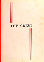 Page 5, 1936 Edition, Peoria High School - Crest Yearbook (Peoria, IL) online yearbook collection