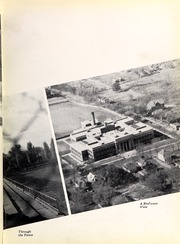 Page 11, 1937 Edition, Peoria High School - Crest Yearbook (Peoria, IL) online yearbook collection