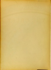 Page 4, 1937 Edition, Peoria High School - Crest Yearbook (Peoria, IL) online yearbook collection