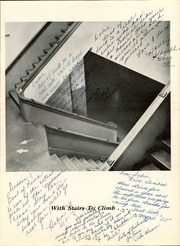 Page 7, 1957 Edition, Peoria High School - Crest Yearbook (Peoria, IL) online yearbook collection