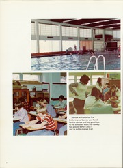 Page 10, 1977 Edition, Peoria High School - Crest Yearbook (Peoria, IL) online yearbook collection