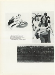Page 12, 1977 Edition, Peoria High School - Crest Yearbook (Peoria, IL) online yearbook collection