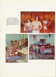 Page 14, 1977 Edition, Peoria High School - Crest Yearbook (Peoria, IL) online yearbook collection