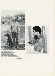 Page 17, 1977 Edition, Peoria High School - Crest Yearbook (Peoria, IL) online yearbook collection
