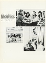 Page 8, 1977 Edition, Peoria High School - Crest Yearbook (Peoria, IL) online yearbook collection