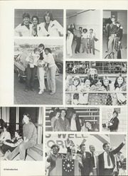 Page 16, 1981 Edition, Peoria High School - Crest Yearbook (Peoria, IL) online yearbook collection
