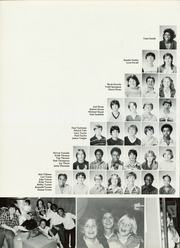 Page 234, 1981 Edition, Peoria High School - Crest Yearbook (Peoria, IL) online yearbook collection