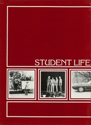 Page 14, 1982 Edition, Peoria High School - Crest Yearbook (Peoria, IL) online yearbook collection