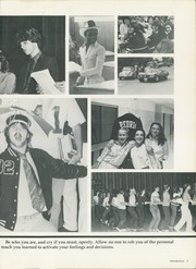Page 7, 1982 Edition, Peoria High School - Crest Yearbook (Peoria, IL) online yearbook collection