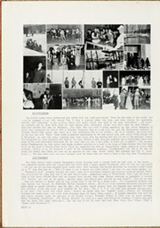 Page 14, 1939 Edition, PJ Jacobs High School - Tattler Yearbook (Stevens Point, WI) online yearbook collection