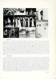 Page 15, 1939 Edition, PJ Jacobs High School - Tattler Yearbook (Stevens Point, WI) online yearbook collection