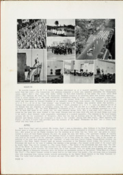 Page 16, 1939 Edition, PJ Jacobs High School - Tattler Yearbook (Stevens Point, WI) online yearbook collection