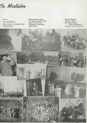 Page 11, 1943 Edition, PJ Jacobs High School - Tattler Yearbook (Stevens Point, WI) online yearbook collection