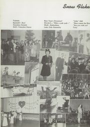 Page 12, 1943 Edition, PJ Jacobs High School - Tattler Yearbook (Stevens Point, WI) online yearbook collection
