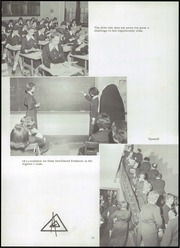 Page 14, 1960 Edition, Academy of Notre Dame - Memories Yearbook (Belleville, IL) online yearbook collection