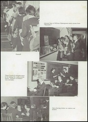 Page 15, 1960 Edition, Academy of Notre Dame - Memories Yearbook (Belleville, IL) online yearbook collection